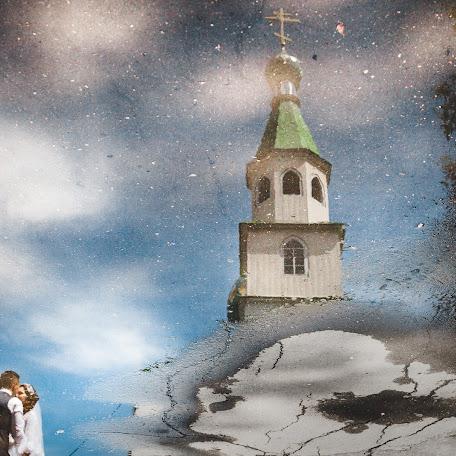 Wedding photographer Evgeniy Tischenko (Tishenko1981). Photo of 17.01.2018