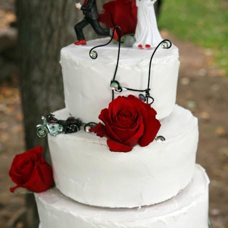 Wedding photographer Bonnie Nixon (BonnieNixon). Photo of 03.05.2016