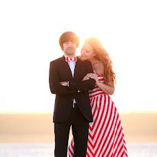 Wedding photographer Yuliya Volkova (JuliaElentari). Photo of 03.09.2014