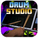 Drum Dubstep Trap 24 Studio icon