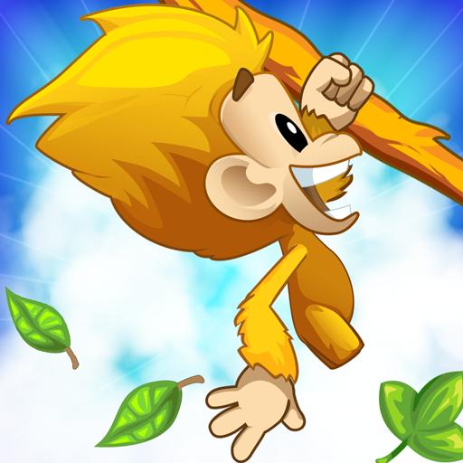 Benji Bananas avatar image