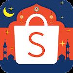 Shopee: Big Ramadhan Sale 2.37.12