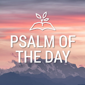 Psalm of the Day