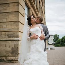 Wedding photographer Aleksey Gromakov (bodyholy). Photo of 03.09.2015