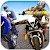 Bike Attack Race : Highway Tricky Stunt Rider file APK Free for PC, smart TV Download