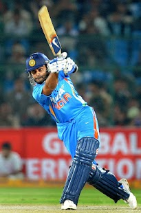 Virat Wallpapers Hd 4k Android Apps On Google Play
