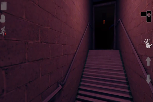 Hospital Horror Games image 2