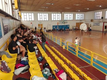 C:\Users\client9\Documents\Foto\2019.20\Torneo basket Livio Neri 23.12.19\IMG_20191223_121602.jpg