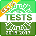 Tests Oposición PN (Gratis) icon