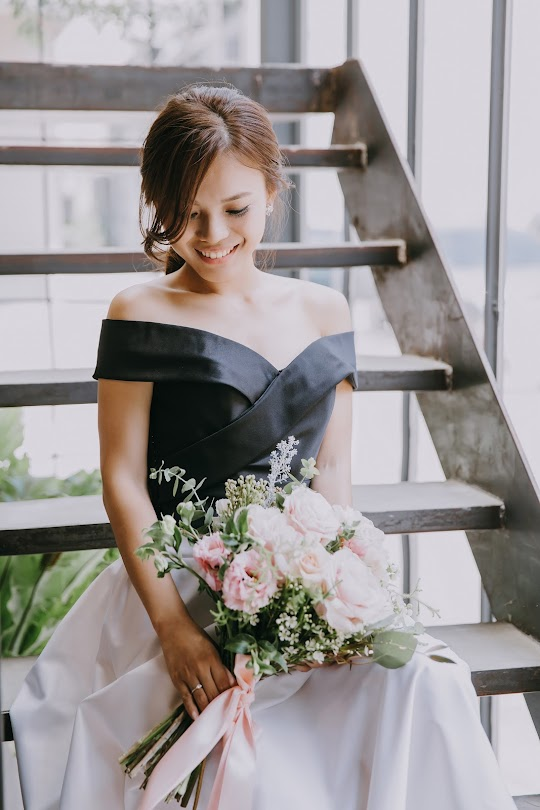 AG美式婚紗-AG自助婚紗-婚紗拍攝-自主婚紗-顏氏牧場 婚禮-顏氏牧場 婚紗-女婚攝-美式婚禮攝影-美式婚禮紀錄-婚禮紀實-Amazing Grace攝影美學-The Stage-台中自助婚紗推薦-自然清新 婚紗