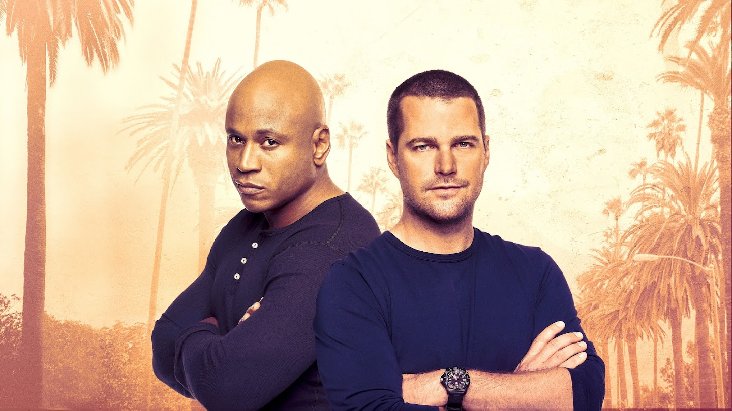 Watch Ncis Los Angeles Online Youtube Tv Free Trial