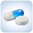 Pill Identifier and Drug list apk