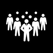 Learn HR Management - Interview Questions Offline