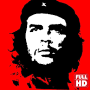 Ernesto Che Guevara Wallpapers Lock Screen Hd Apps On Google Play