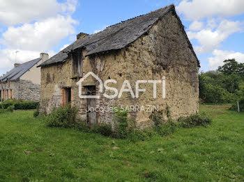 maison à Guipry (35)