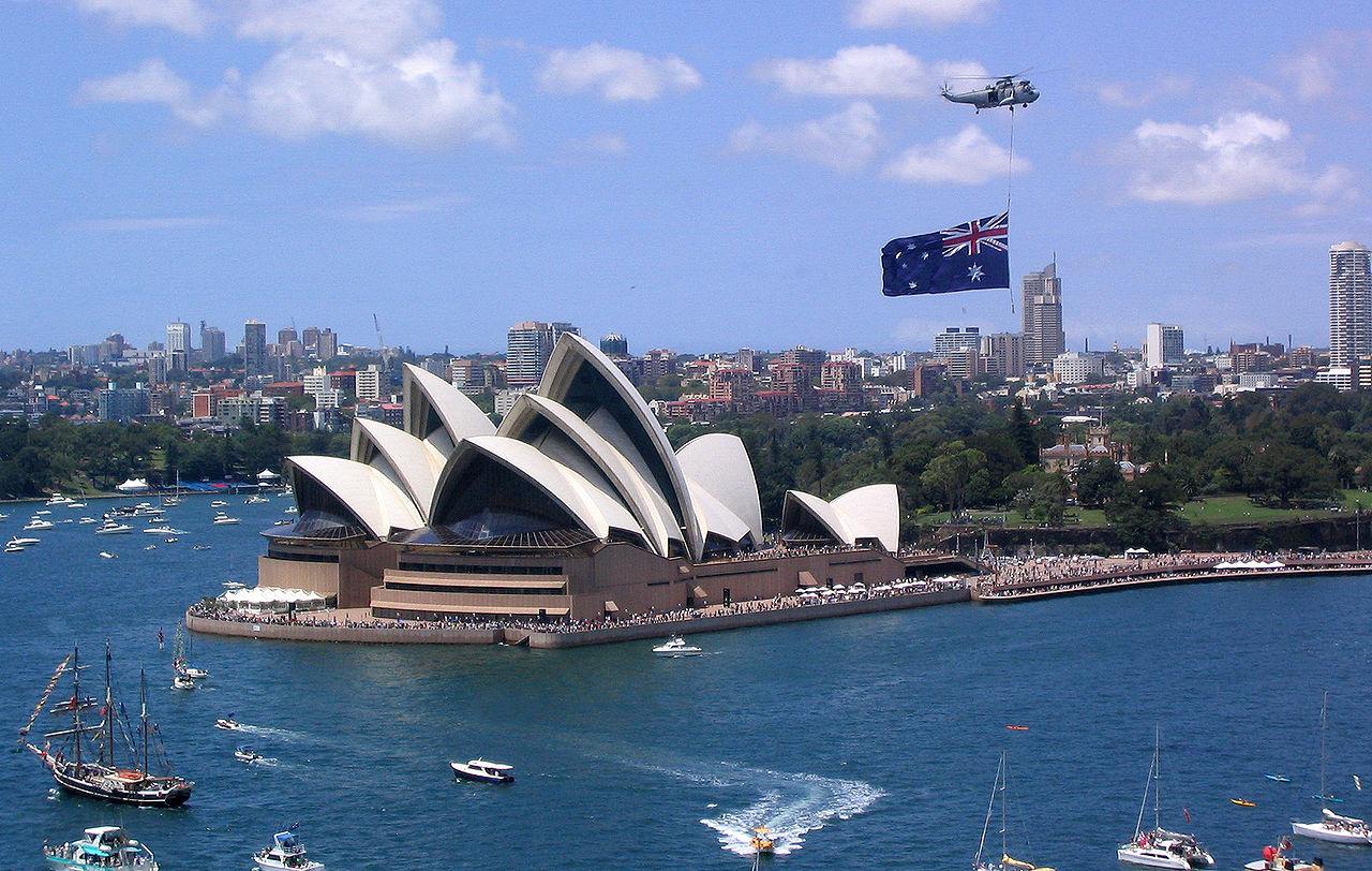 1280px-Australia_Day.jpg