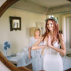 Wedding photographer Yan Kryukov (yankrukov). Photo of 16.12.2018
