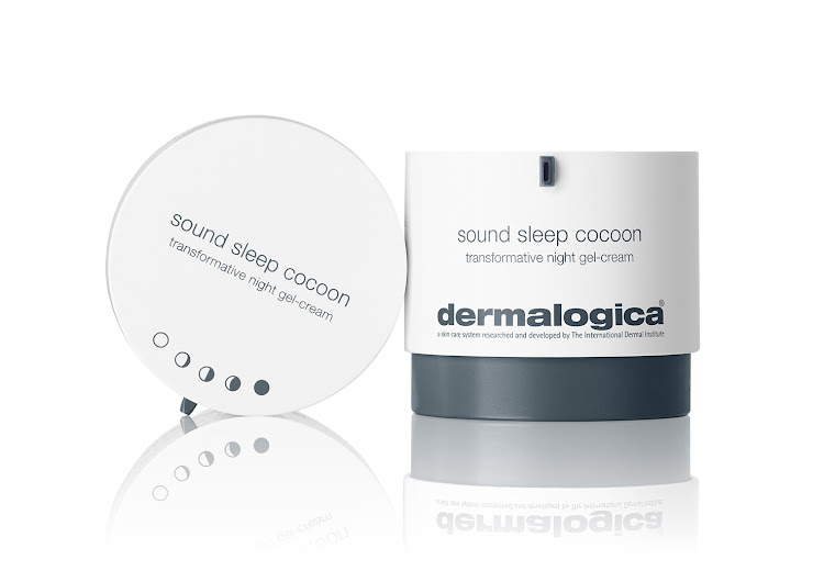 Dermalogica Sound Sleep Cocoon, R1,295