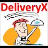 Deliveryx APK