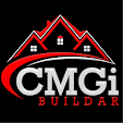 CMGi BuildA.. file APK for Gaming PC/PS3/PS4 Smart TV