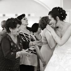 Wedding photographer Gianni Laforgia (laforgia). Photo of 21.07.2016