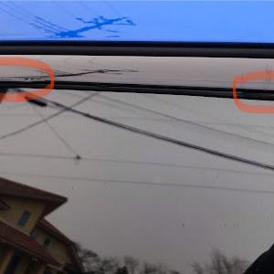 シビックタイプR FK8 2019のカスタム事例画像 ぬめぽん★FK8 MTド下手ニキさんの2020年02月16日03:02の投稿