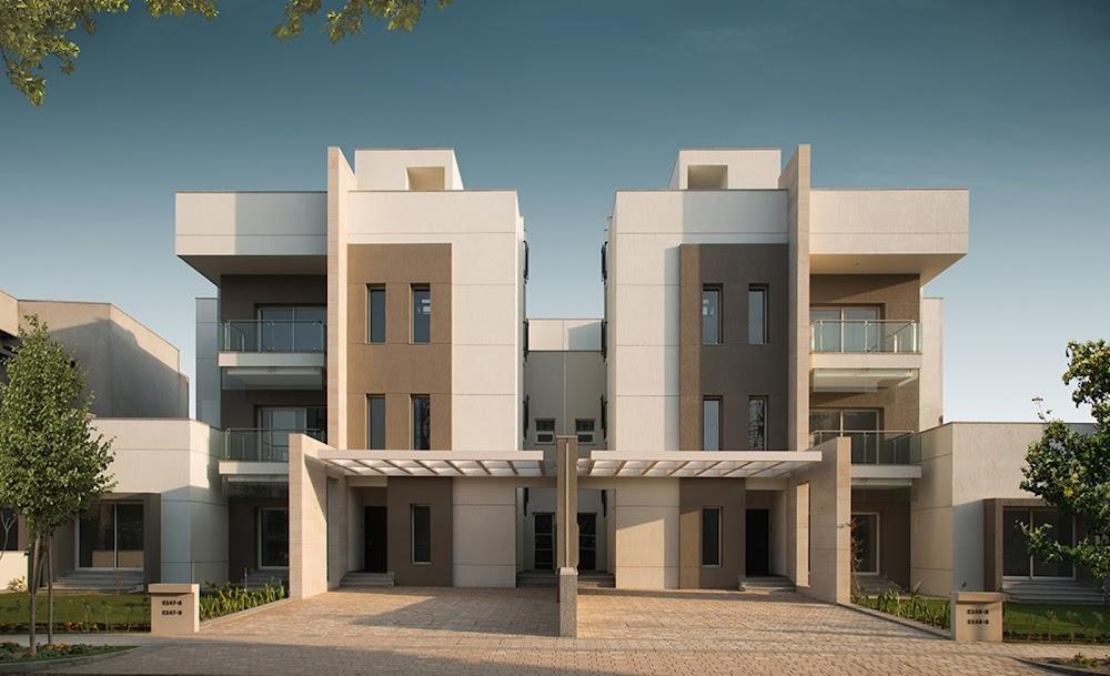 Sobha International City - Phase II