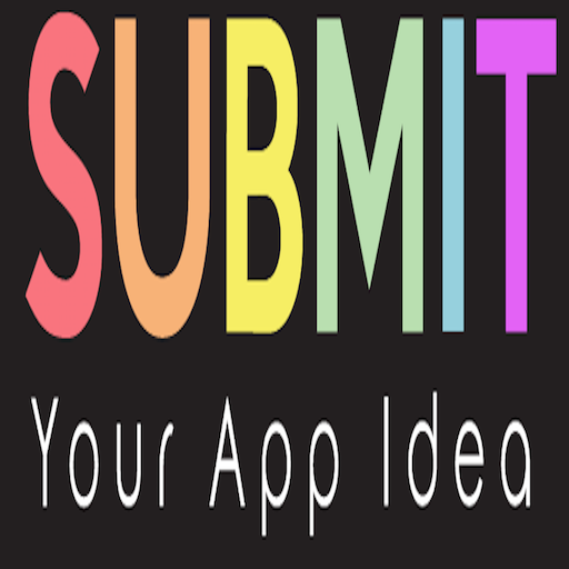 Mobile App Fund LLC avatar image