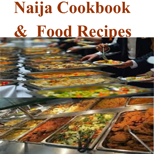 Android applications health fitness health fitness naija cookbook food recipes forumfinder Gallery