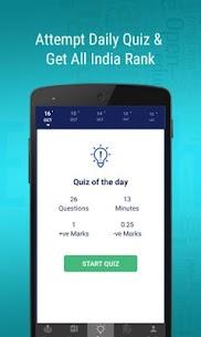 #1 Vocab App: Editorial, Quiz, Grammar, Dictionary 6