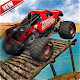 Challenging Monster Truck Stunts Super Drive (game)