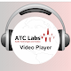 AtcLabsVideoPlayer Download on Windows