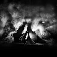 Wedding photographer Matteo Michelino (michelino). Photo of 04.05.2017