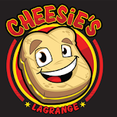 Cheesie's LaGrange