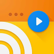 Web Video Cast | Browser zu TV/Chromecast/Roku/+