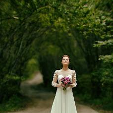 Wedding photographer Yuriy Koloskov (Yukos). Photo of 22.08.2016