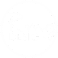 rmgdesign - Follow Us