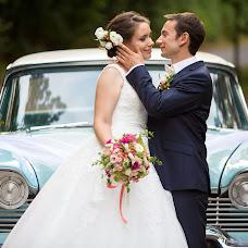 Esküvői fotós Dani Soós (soosdaniel). Készítés ideje: 22.03.2018