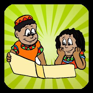 Telugu Stories for Kids 1 0 apk | androidappsapk co