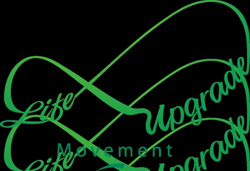 Life Upgrade Movement