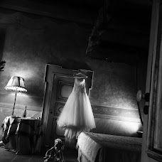 Wedding photographer Carmine Petrano (Irene2011). Photo of 27.08.2017