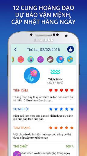 Lich Van Nien - Lich Viet & Tu Vi 2017 1.0.5 5