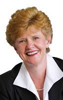 Debbie MacDonald Taylor photo