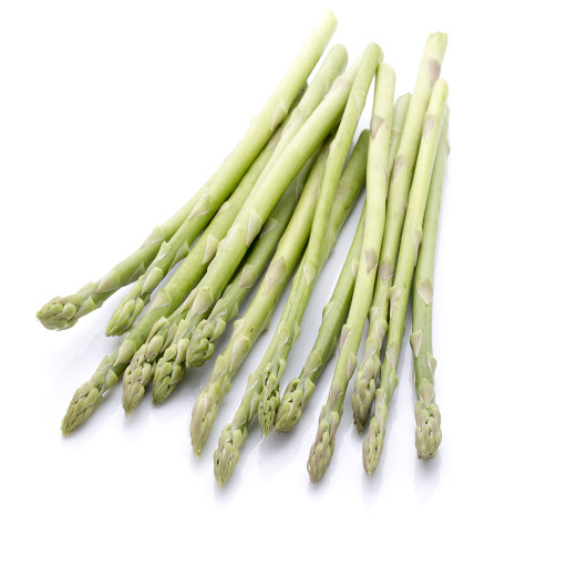 Choice Vegetables