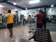 24*7 Fitness Gym photo 10