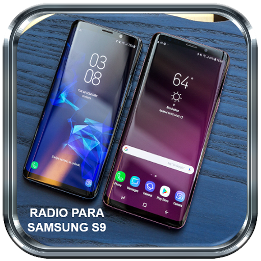 Radio For Smartphone - Apps on Google Play