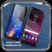 Radio For Samsung S9