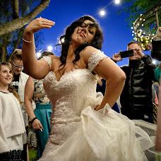 Fotógrafo de bodas Pablo Canelones (PabloCanelones). Foto del 29.04.2019