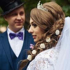 Wedding photographer Romas Ardinauskas (Ardroko). Photo of 10.09.2017