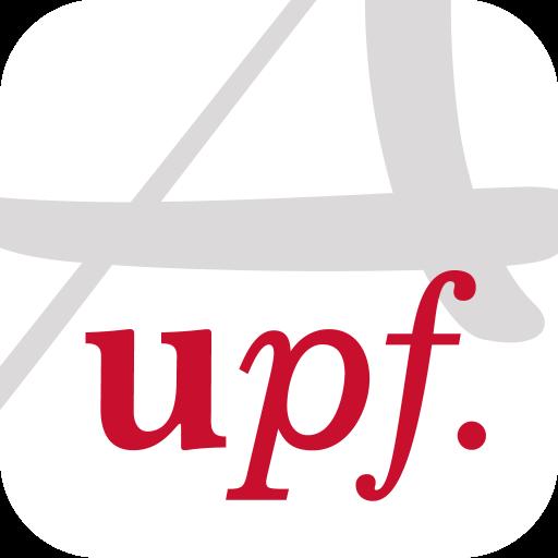Academic Mobile UPF